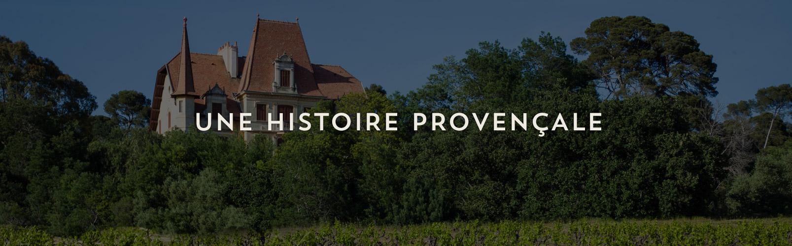 vin-chateau-bormettes-slider-11