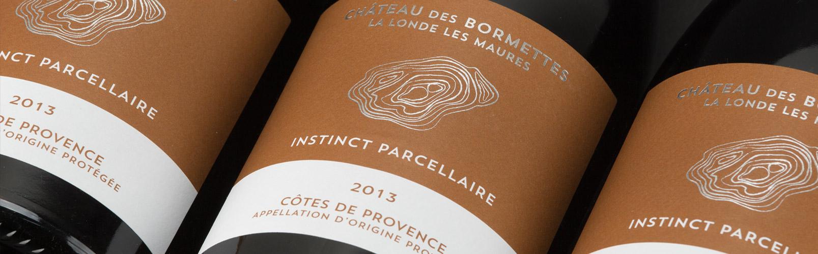 vin-chateau-bormettes-slider-12