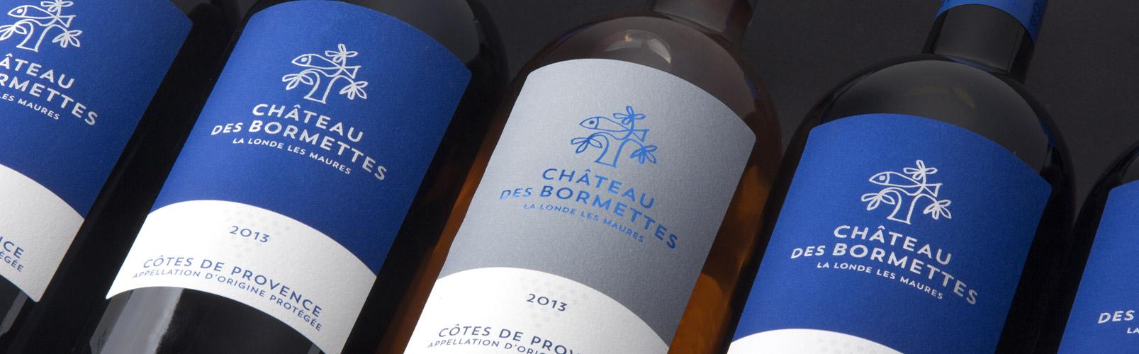 vin-chateau-bormettes-slider-8