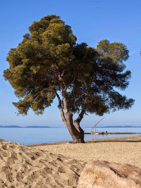 argentiere-plage