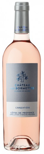 bormettes-ARGENTIERE-rose-global