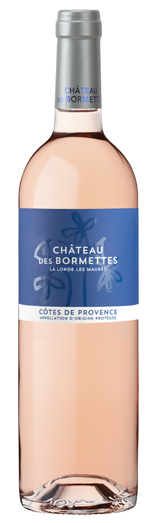 bormettes-vin-tradition-page-2016