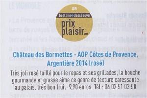 PrixPlais15
