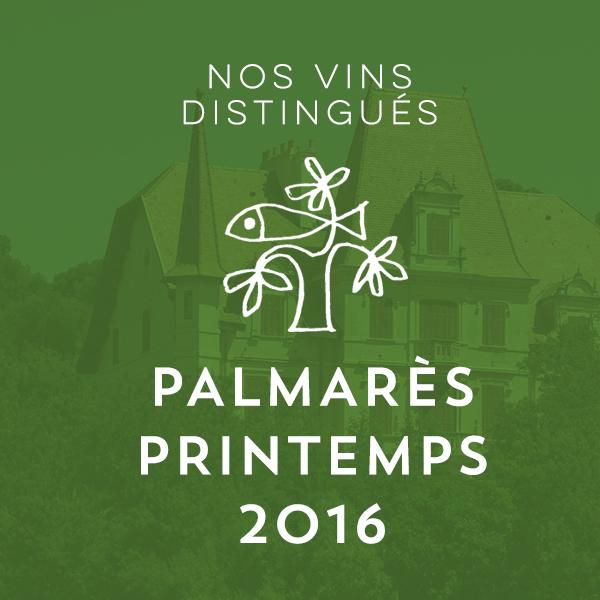 medailles-chateaux-des-bormettes-2016