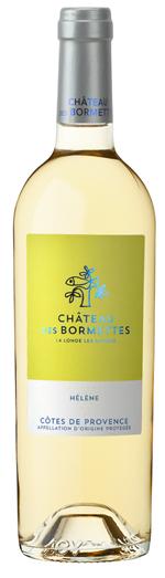 bormettes-helene-blanc-2018