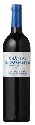 bormettes-chateau-tradition-rouge