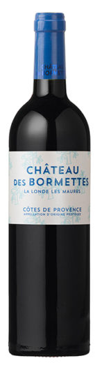 bormettes-chateau-tradition-rouge
